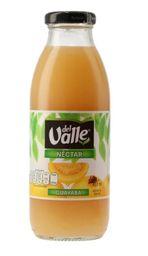 Del Valle Guayaba 453 ml