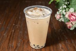 Té Latte Chai