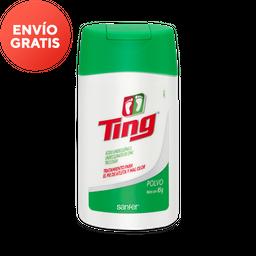 Ting Polvo 85 g