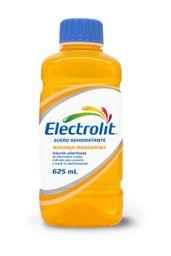Suero Rehidratante Electrolit Naranja-Mandarina Botella 625 mL