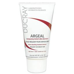 Shampoo Argeal Seboabsorbente 200 mL