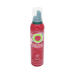 Espuma Modeladora Herbal Essences Cabello Rizado