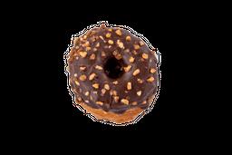Cronut de chocolate (solo tiendas BIS)