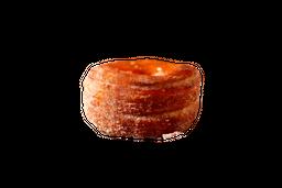 Cronut de azúcar (solo tiendas BIS)