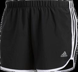 Shorts Adidas Marathon 20 Negro 1 U