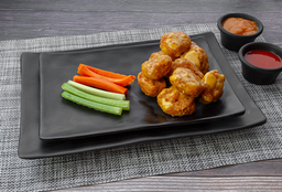 Boneless de Pollo 350 Grs