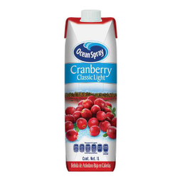 San Miguel Ocean Spray Bebida de Arándanos Light