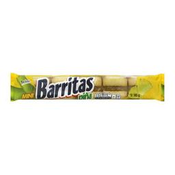Galletas Piña Mini Barritas