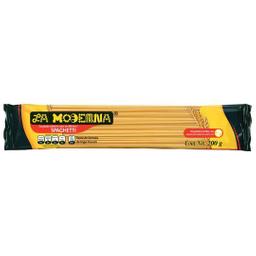 La Moderna Pasta Spaghetti Corto
