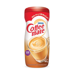 Coffee Mate Sustituto de Crema