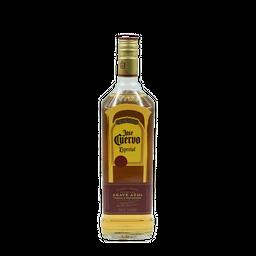 Tequila Especial - Jose Cuervo - Botella 990 Ml