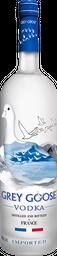 Vodka - Grey Goose - Botella 750 Ml