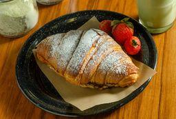 Croissant Dulce