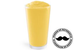 Smoothie Mango Grande