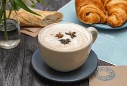 Chai Latte Grande