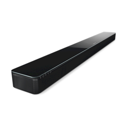 Bocina Soundbar Bose SoundTouch 300 Soundbar 1 U