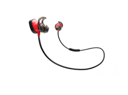 Audífonos Bose SoundSport Pulse Wireless Headphones 1 U