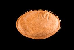 Mini Pay de Manzana