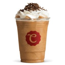Café Frió Latte de 16 Oz