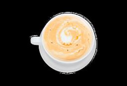 Café Caramel-Macchiato