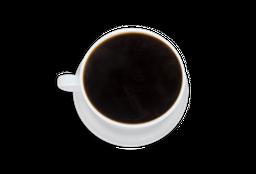 Café Europeo de 12 Oz