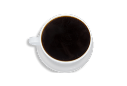 Café Europeo de 16 Oz