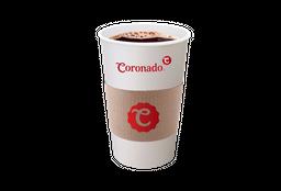 Café Espresso Doble