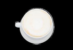 Té's Latte