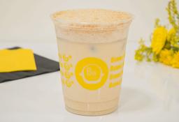 Chai Latte Mediano