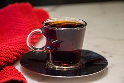 Café Espresso / Ristretto