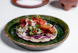 Taco Baja