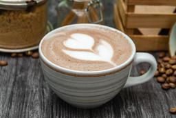 Choco Cacao Grande