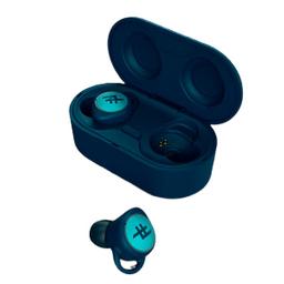 Audífonos Wireless Jm Airtime Truly Blue 1 U
