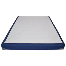 Box Spring Air Gravity Individual 1 U