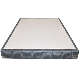 Box Spring Air Element Individual 1 U