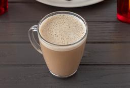Café 12 Onz