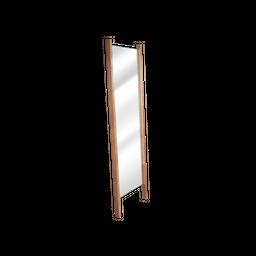 Espejo Flash-Caramelo 1 U