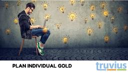 Seguro Individual Gold Anual