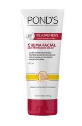 Unilever Pond S Crema Facial Rejuveness