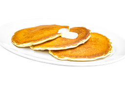 Paquete  Hot Cakes
