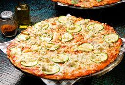 Pizza la Incondicional
