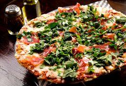 Pizza Fatancacuesta