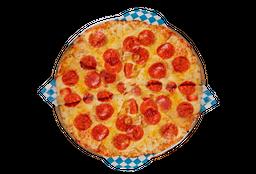 Pizza la de Peperonni