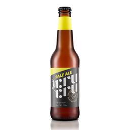 Cerveza India Pale Ale