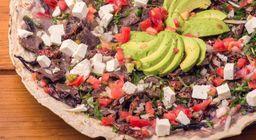 Enchiladas de Toluca