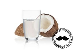 Agua de Coco 330 ml