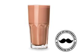 Cereal Milk DW Choco Krispis