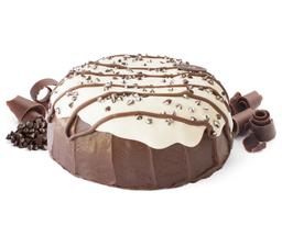 Duo Chocolate G Paulette
