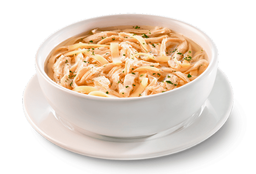 Sopa Especial Vips (500 ml)