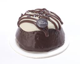 Duo Chocolate I Paulette